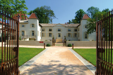 chateau-des-broyers-facade-1