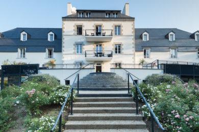 domaine-de-pont-aven-art-gallery-resort-facade-1